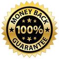 Vertimu biuras - pinigų gražinimo garantija