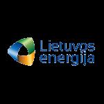 Lietuvos Energija vertimu biuro klientas