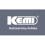vertimu biuro klientas KEMI