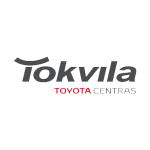 vertimu biuro klientas Tokvila